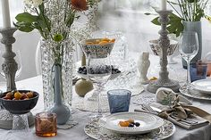 Fine Finnish tableware from Iittala http://emporiumcookshop.co.uk/index.php?route=product/search&search=iittala