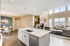 6949 Winter Ridge Ln, Castle Pines, CO 80108 | MLS #5751740 | Zillow Castle Pines, Mortgage Rates, Common Area, Fireplace Mantels, Property Management, Home Values, Home And Family, Winter, Winter Time