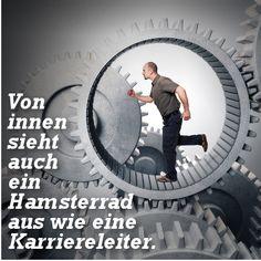 Manager sollten das lesen: Es gibt einen einfach Trick, die Leistung zu steigern... Nicht antreiben, nicht anweisen - ermutigen zur Reflexion!  http://karrierebibel.de/manager-sollten-das-lesen-reflexion-verbessert-produktiviaet/