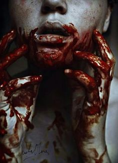 2016.11.12.➡➡➡#1 Szereted a borzongást? Valamiért vonzódunk a hátbo… #horror #Horror #amreading #books #wattpad