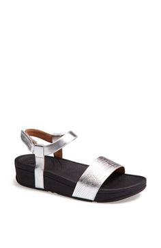 FitFlop 'Nova™' Sandal available at #Nordstrom