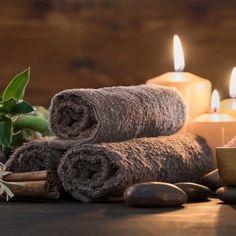 مساج الرياض In 2020 Essential Oils Essential Oils Aromatherapy Oils
