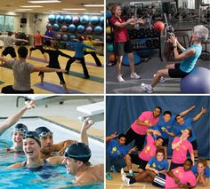 Grant MacEwan Sports Camps Camps, Summer Fun, Sumo, Wrestling, Sports, Lucha Libre, Hs Sports, Sport, Exercise
