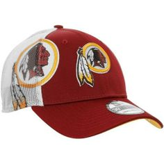 special section finest selection authentic quality 121 Best Sports & Outdoors - Caps & Hats images   Caps hats, Hats, Cap