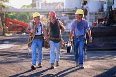 Blue collar workers refer to people who perform manual labor. In many industries such as construction, manufacturing, oil and gas, agriculture, transportation and warehousing, blue collar segment is considered as the key driving force of future development  Read more at http://vnmanpower.com/en/why-business-needs-consider-blue-collar-worker-engagement-bl242.html#5TeKq88Z3cFHy4qX.99