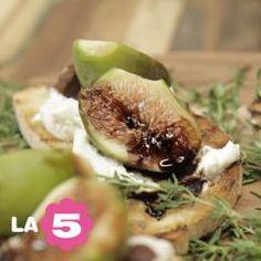 bruschette-con-gorgonzola-fichi-e-glassa-di-balsamico