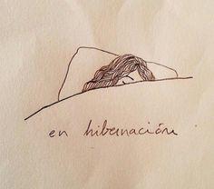 Hibernando