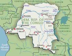 10 killed as army Ugandan rebels clash    DR CONGO At least 10 people were killed Sunday night in clashes between the army and suspected Ugandan rebels in east DR Congo activists said in an area that has suffered a string of massacres since 2014. Suspected ADF (Allied Democratic Forces) attacked Beni from the north overnight Eight civilians were shot dead a soldier was killed and a suspected ADF militant was also killed local civil society chief Gilbert Kambale told AFP. The Allied…