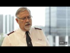 Salvation Army Red Shield Appeal by Access News Australia