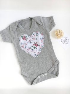 Easter baby grow easter baby outfit easter baby vest easter baby grow newborn baby girl baby girl outfit boho baby girl baby gifts for girls baby girl clothing new baby outfit boho baby grow negle Image collections