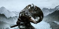 E3 2016 - Bethesda Currently Working On The Elder Scrolls 6 - http://techraptor.net/content/elder-scrolls-6-development | Gaming, News