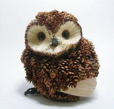 8703 best diy images on pinterest bricolage apples and crafts. Black Bedroom Furniture Sets. Home Design Ideas