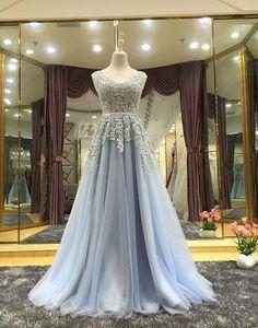 2266 Best Dresses images  0758d635ba8b