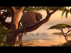 What if wild animals ate fast food.funny, adorable, cute animation of what might happen if wild animals got fat. Fat Animals, Funny Animals, Wild Animals, Safari Animals, Adorable Animals, Game Mode, In Natura, Der Bus, Eating Fast