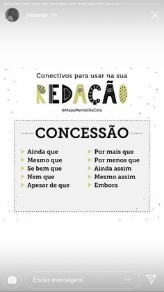 Learning Portuguese for Business Portuguese Lessons, Learn Portuguese, Mental Map, Study Organization, Lettering Tutorial, Study Notes, School Hacks, Student Life, Study Tips