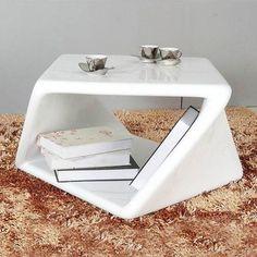 Flexion Coffee Table