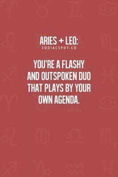 #leo #zodiac #leozodiac #leos