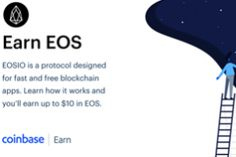 Watch short educational videos and earn EOS. Ethereum Mining, Bitcoin Faucet, Crypto Bitcoin, Crypto Mining, Mining Equipment, Blockchain, Cryptocurrency, Eos, Investing
