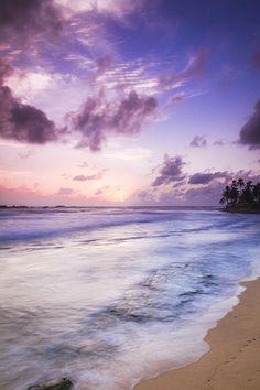 Hikkaduwa, Sri Lanka (www.secretlanka.com)