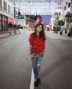 California Girl + Globe Trotter Dream • Believe • Achieve Shop: www.shopsincerelyjules.com