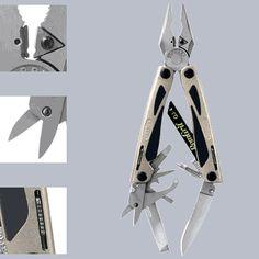 Gerber Multi-Plier 800 Legend 48239 08239 - $68.99