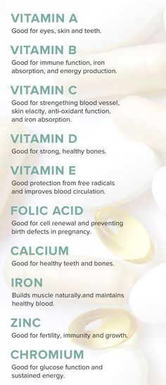 and minerals provide energy for your body, and minerals for nutrition, best liquid vitamins and minerals, list of vitamins and min Vitamins For Energy, Liquid Vitamins, Vitamins For Women, Natural Vitamins, Vitamins And Minerals, Diet Plans For Women, Diets For Women, Whole Foods Market, Pcos