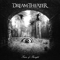 Is Now Listening to ♫ @dreamtheaternet #DreamTheater - Stream of Consciousness♫