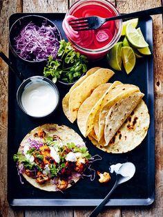 Chicken Taco Recipes, Chipotle Chicken, Chicken Thigh Recipes, Pork Recipes, Cooking Recipes, Chicken Ideas, Chicken Tacos, Copycat Recipes, Grilled Chicken