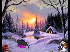 Happy Christmas. Subido de Pinterest http://www.isladelecturas.es/index.php/noticias/libros/835-las-aventuras-de-indiana-juana-de-jaime-fuster A la venta en AMAZON. Feliz lectura.
