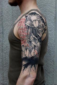 Healthy living at home devero login account access account Great Tattoos, Beautiful Tattoos, Leg Tattoos, Arm Tattoo, Body Art Tattoos, Sleeve Tattoos, Audrey Kawasaki, Tatoo Art, Get A Tattoo