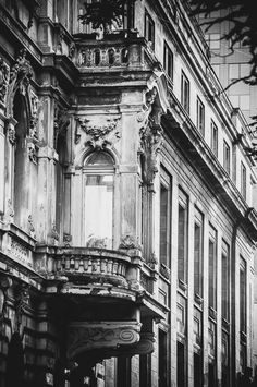 Louvre, Street View, City, Building, Modern, Travel, Construction, Voyage, Trips
