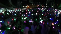XyloBands bring high-energy EXCITEMENT to festivals, concerts, celebrations of all sizes.