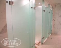Commercial Bathroom Doors We Did Love These Dynamic Gl Inc Venice