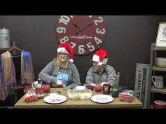 Naughty or Nice - Trisha Yearwood Live on Christmas Christmas Music, Merry Christmas, Trisha's Southern Kitchen, Trisha Yearwood, Garth Brooks, Live, Youtube, Home Decor, Merry Little Christmas