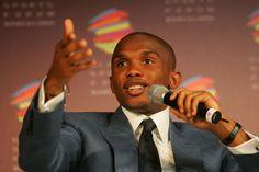 Samuel Eto'o, pretendido en la MLS - http://mercafichajes.es/11/12/2013/samuel-etoo-pretendido-mls/