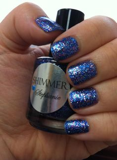 ShimmerPolish on Etsy, $12.00 HEY MOM I WOULD REALLY LIKE YOU TO ORDER THIS FOR ME:)