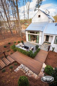 deck ideas deck designs pictures patio designs trex decking colors pinterest decking and trex decking