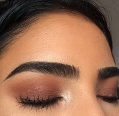 great brows