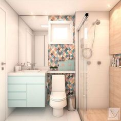 Home Dco Bathroom Inspiration New Ideas Bathroom Design Small, Bathroom Layout, Bathroom Interior Design, Bath Design, Bad Inspiration, Bathroom Inspiration, Girl Bedroom Designs, Dream Rooms, Dream Bathrooms