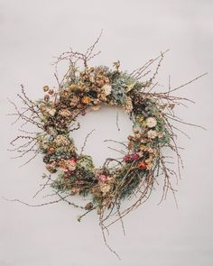 Floral Christmas Trends 2017   New Covent Garden Market
