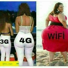 I choose the wifi what's your choice Video Games Funny, Funny Games, Valentines Day Memes, Happy Valentines Day, Naughty Quotes, Meme Pictures, Meme Pics, Types Of Girls, Twisted Humor
