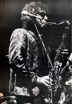 Bob Dylan - 1981 Merrilville