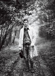 Mathias-Lauridsen-Mens-Week-2015-Western-Themed-Fashion-Shoot-006