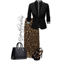 Apostolic Fashions #1235 by apostolicfashions on Polyvore featuring moda, J.TOMSON and Dorothy Perkins