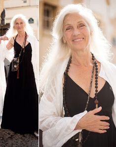 Ingmari Lamy nee: Ingmari Lamy b 05AUG1947 - soon to be 66, Swedish fashion model who became famous in the late 1960s.