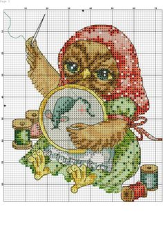 counted cross stitch kits for beginners Cross Stitch Sampler Patterns, Cross Stitch Owl, Cross Stitch Fabric, Cross Stitch Samplers, Cross Stitch Animals, Counted Cross Stitch Kits, Cross Stitch Charts, Cross Stitch Designs, Cross Stitch Embroidery