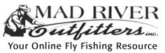 Mad River Outfitters Home Page,  Free shipping