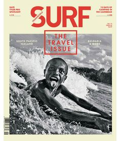 The art of magazine covers: 20 incredible examples from 2012 | Graphic design | Creative Bloq