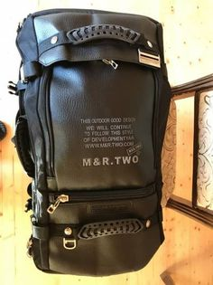 Fashion Chic Clothes Online, Discover The Latest Fashion Trends Mobile Camping Shop, Gift Registry, Travel Bags, Camper, Motorcycles, Backpacks, Sports, Outdoor, Outfits
