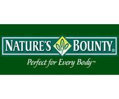 Text for a Free Nature's Bounty Hair, Skin & Nails Gummy Sample - 1/12 6 am EST - http://www.dealiciousmom.com/text-free-natures-bounty-hair-skin-nails-gummy-sample-112-6-est/